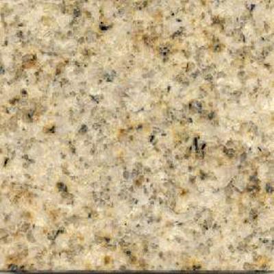 Countertops Natures Granite